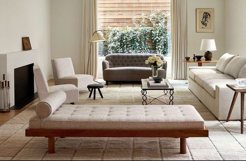 living room, furniture, room, interior design, property, couch, floor, ceiling, coffee table, building,