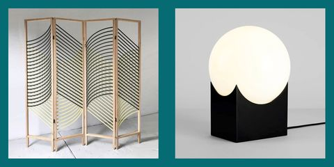 Product, Room divider, Furniture, Table, Room, Architecture, Arch, Circle, Metal,