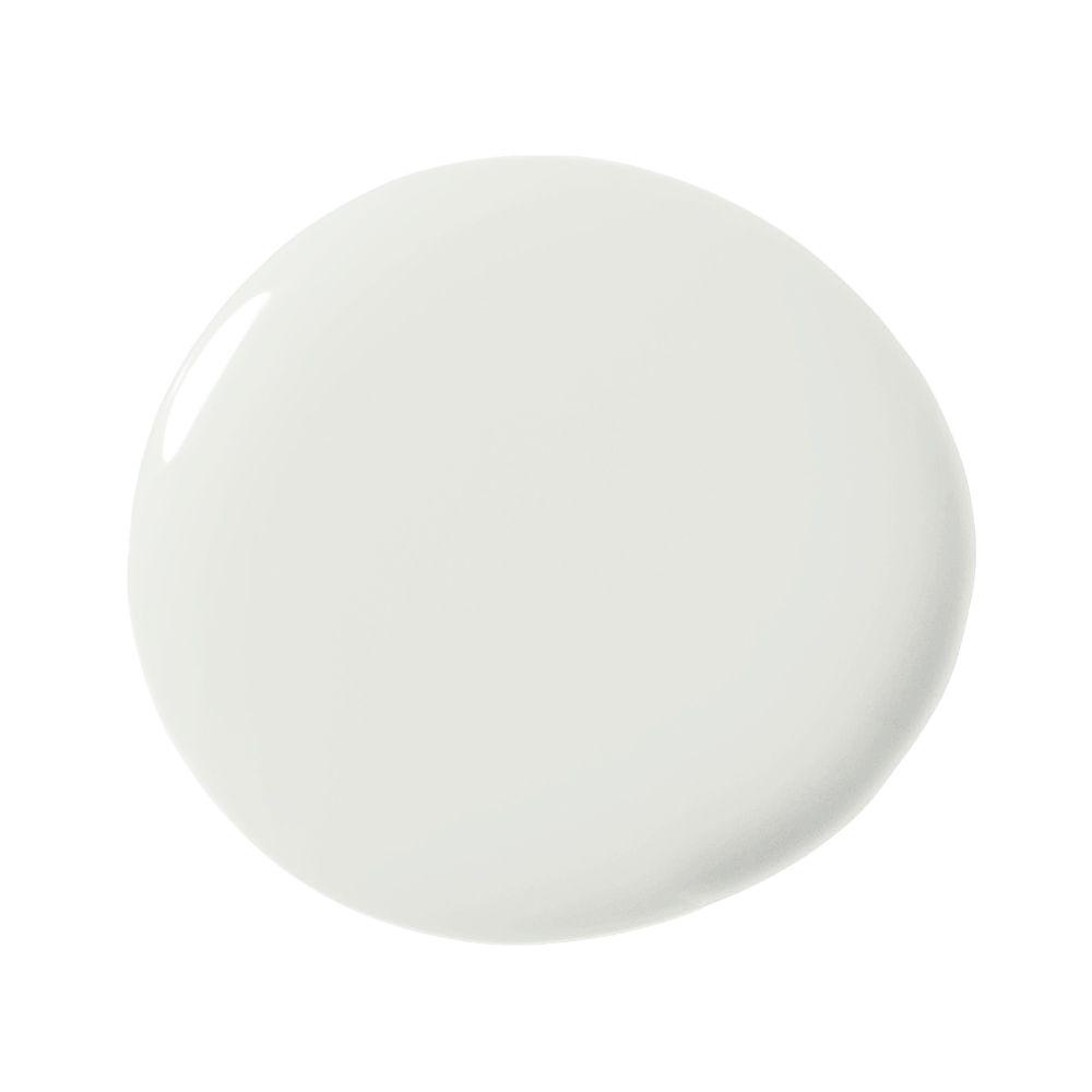 best white paints