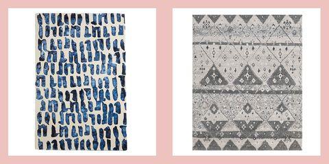Pattern, Line, Design, Font, Pattern, Textile, Parallel, Rectangle, Symmetry, Art,