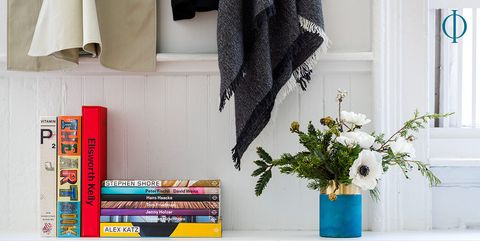 Popular Mechanics Sweepstakes >> ELLE DECOR Sweepstakes and Giveaways - Enter Now