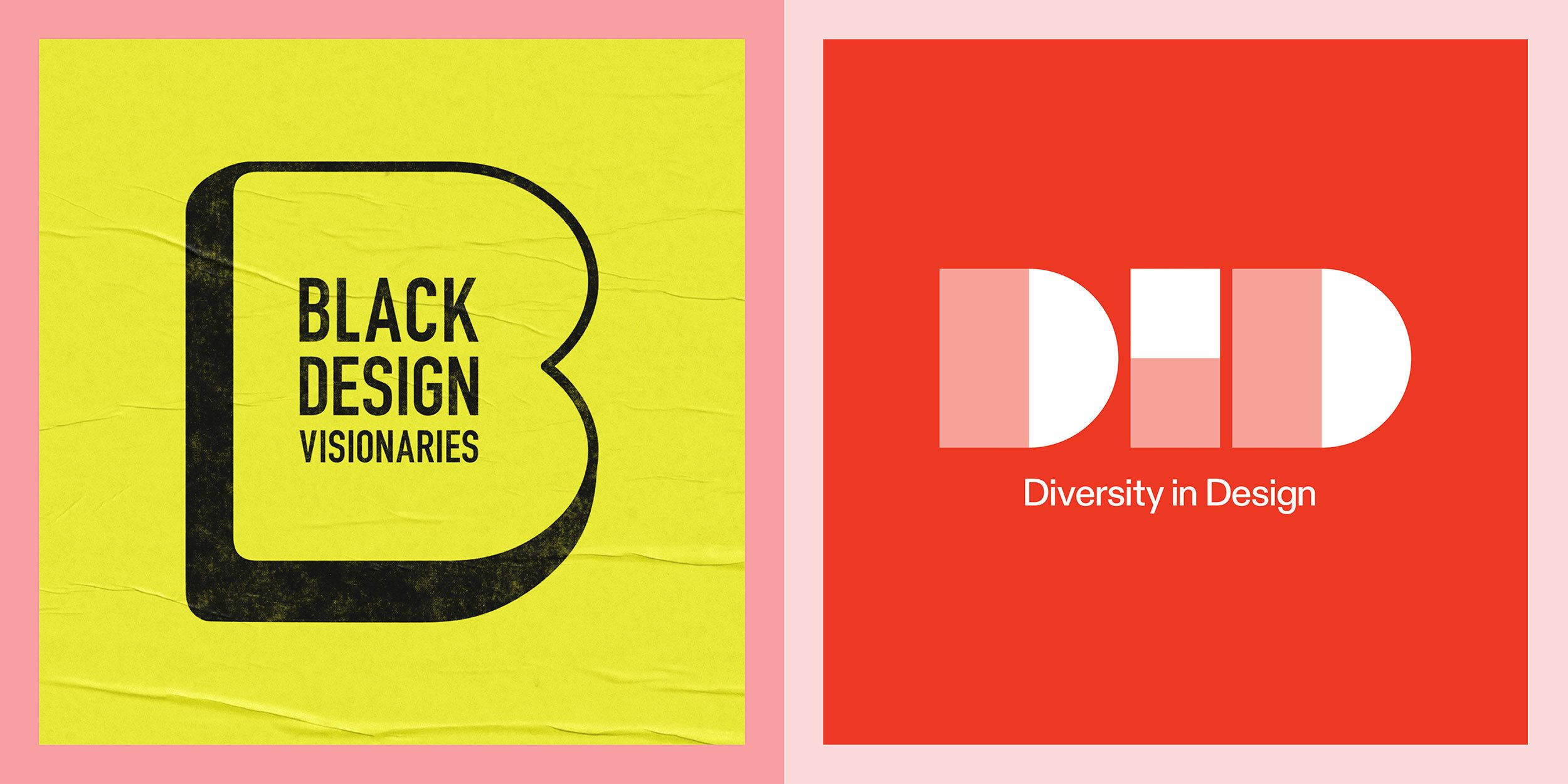 Two Brand-New Initiatives Aim to Support the Next Wave of Black Design Talent