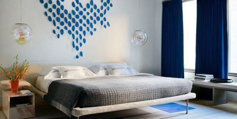 What Is A Coverlet How Coverlets And Bedspreads Are Different