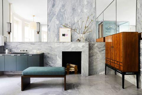 42 Modern Bathrooms Luxury Bathroom Ideas With Modern Design,Modern L Shaped Modular Kitchen Designs