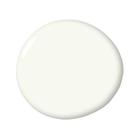 18 Best White Paint Colors