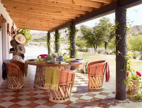 55 Inspiring Patio Ideas Gorgeous, Redoing Patio Furniture