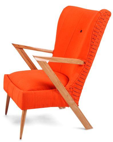 tosin oshinowo chair international women designers