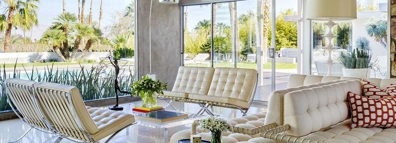 Mid century modern lighting trevor tondro these 25 mid century living rooms