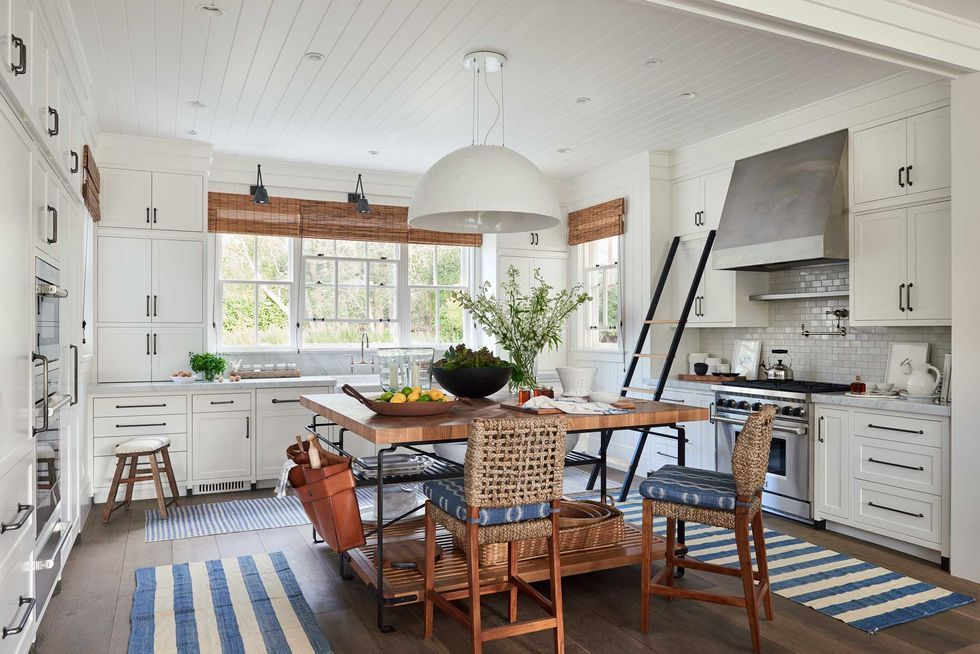 25 Inspiring Modern Farmhouse Designs , Modern Farmhouse
