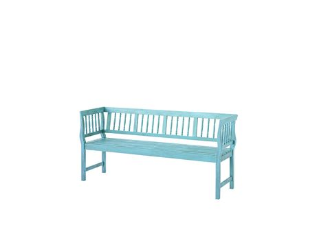 Terrific 10 Best Garden Benches Top Outdoor Bench Seating Short Links Chair Design For Home Short Linksinfo