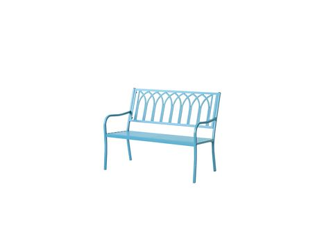Swell 10 Best Garden Benches Top Outdoor Bench Seating Short Links Chair Design For Home Short Linksinfo