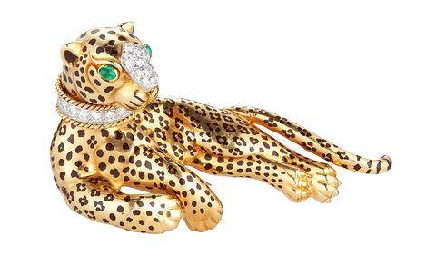 Felidae, Animal figure, Terrestrial animal, Jaguar, Cheetah, Big cats, Wildlife, Small to medium-sized cats, Stuffed toy, Carnivore,