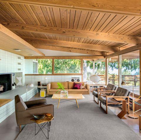 Property, Building, Room, Ceiling, Interior design, Home, House, Real estate, Living room, Furniture,