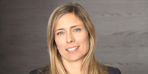 Giulia Molteni