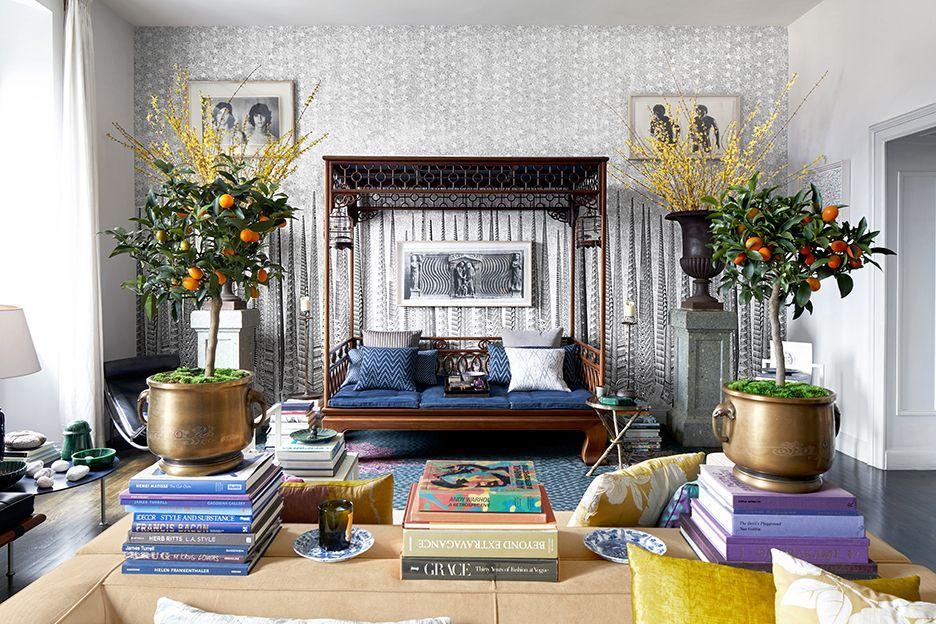 Bohemian Decor 40 Boho Room Decor And Bohemian Bedroom Ideas