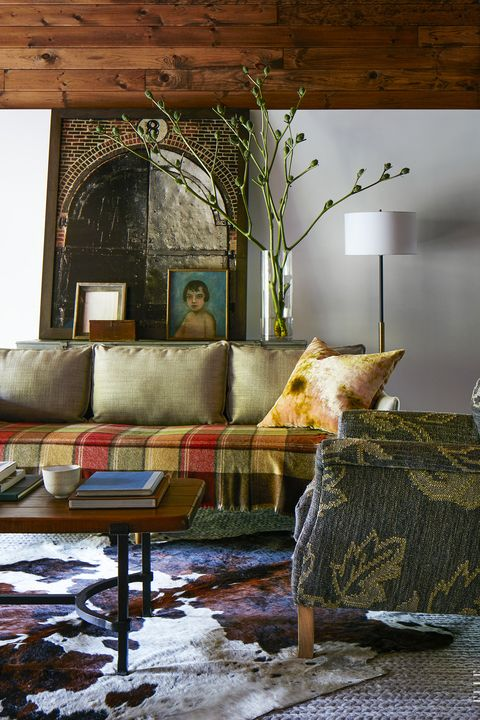 40 Living Room Rug Ideas - Stylish Area Rugs for Living Rooms