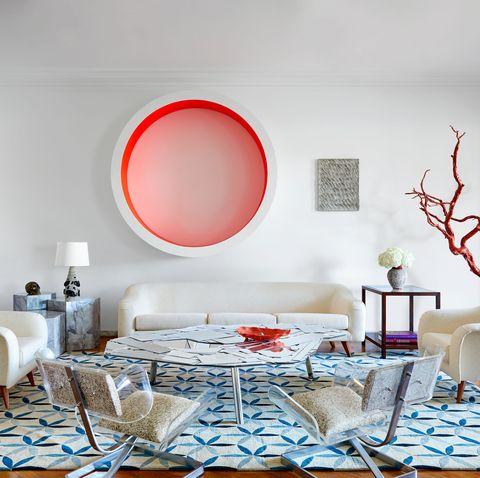 juliana lima vasconcellos  elle decor