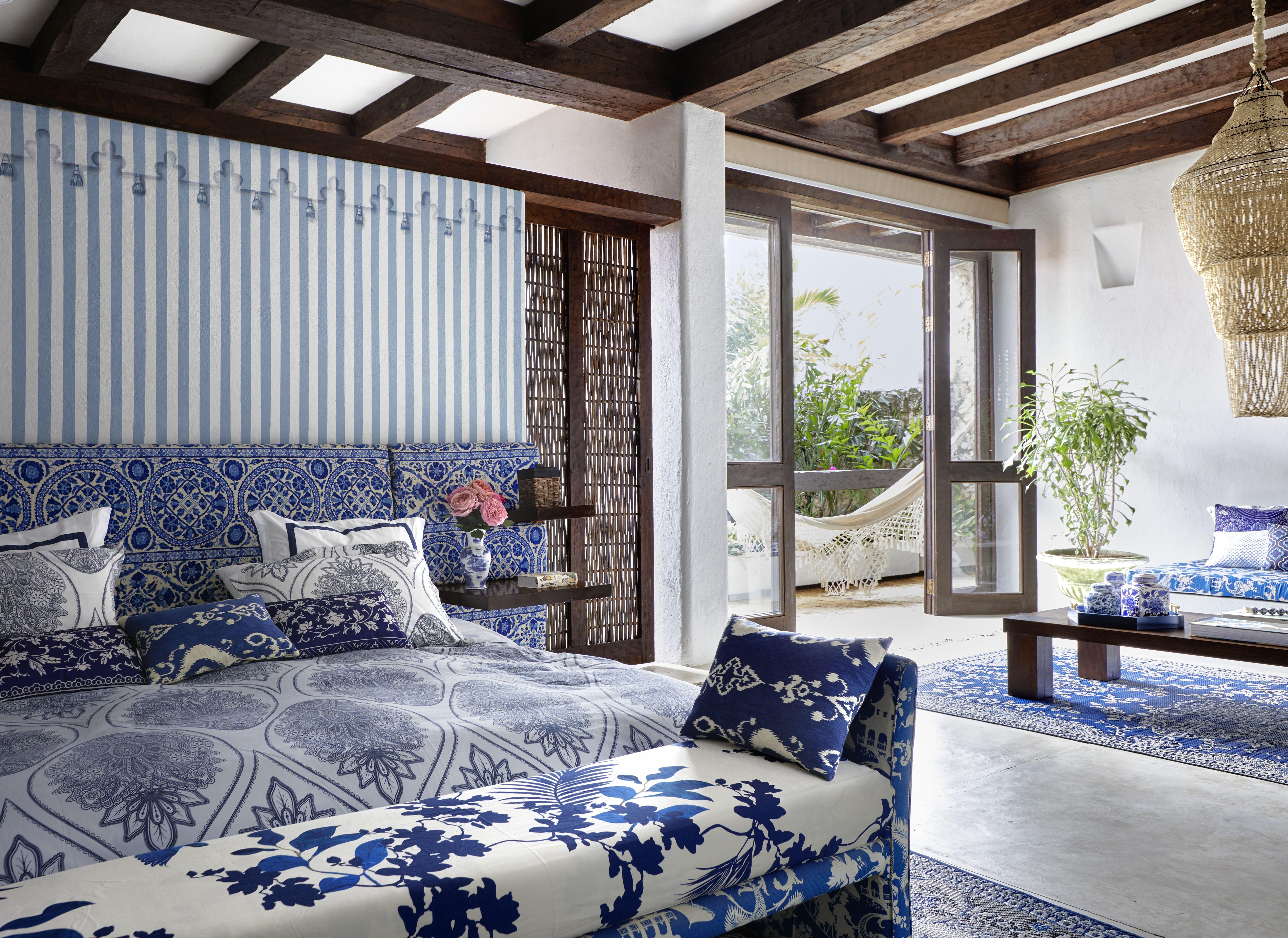The best bedroom furniture Wayfair Cartagena Vacation Home Mideastercom 32 Best Bedroom Ideas How To Decorate Bedroom