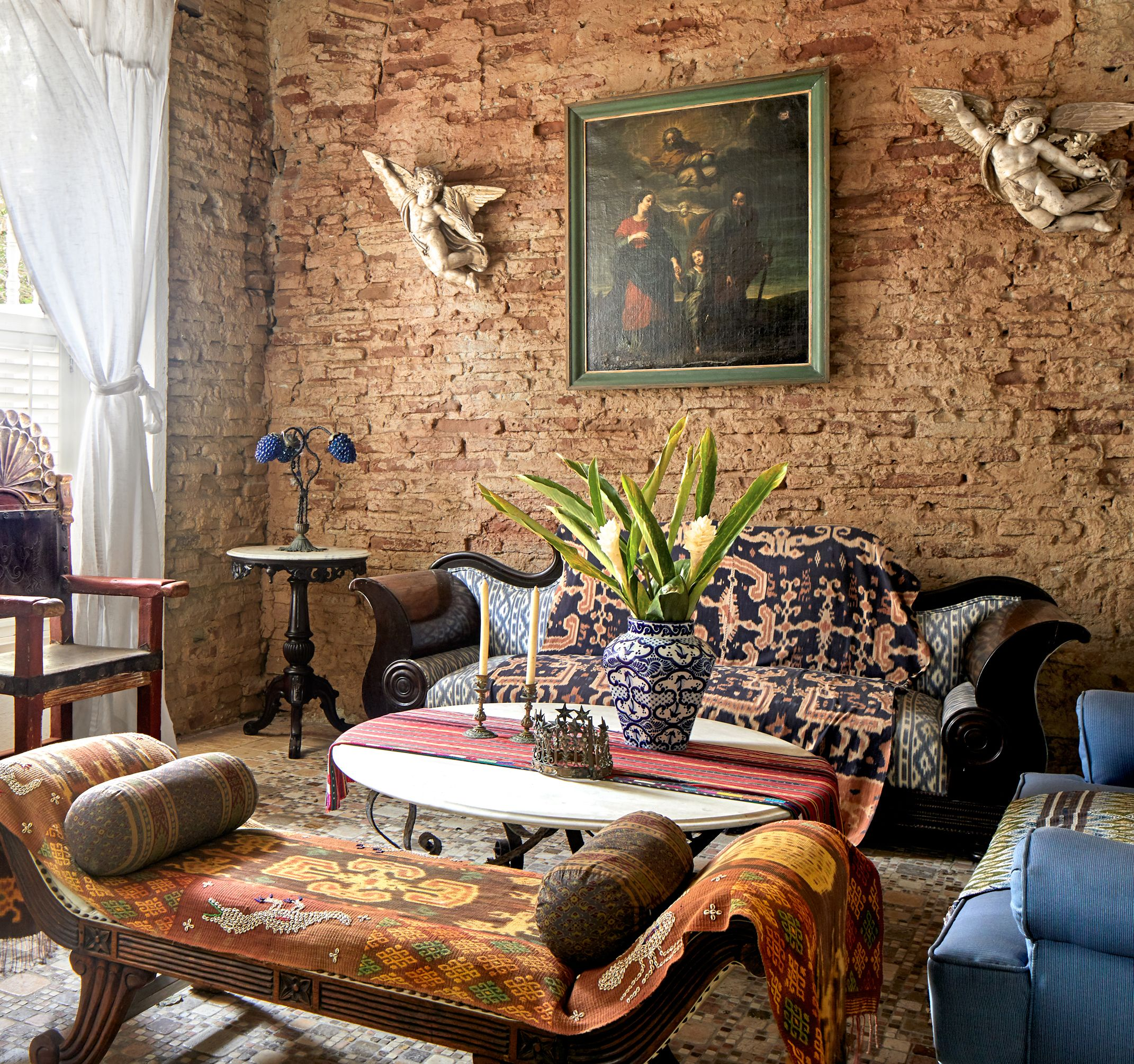 70 Stunning Living Room Ideas Chic, Old Style Living Rooms