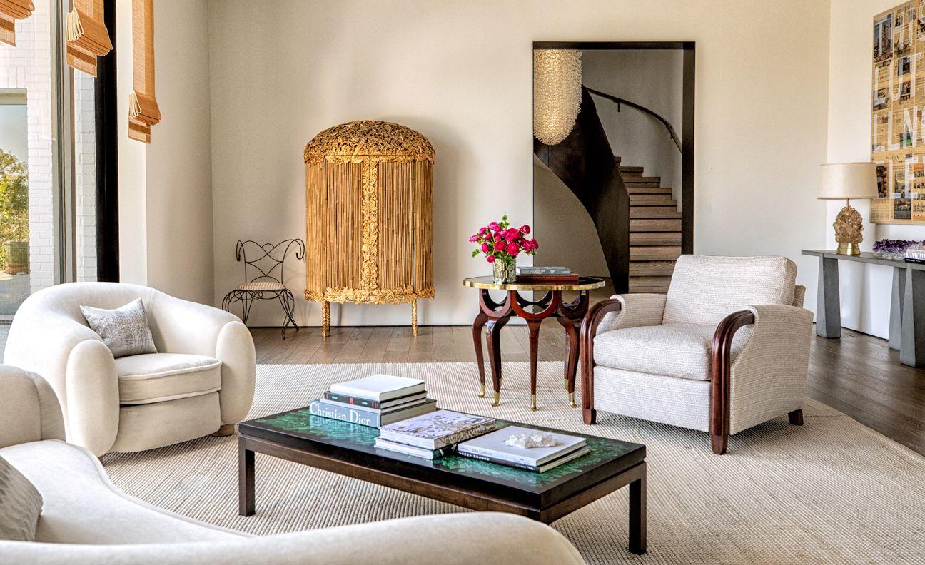 70 Stunning Living Room Ideas Chic, Elegant Living Room