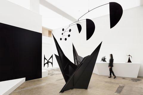 elle decor design awards winners
