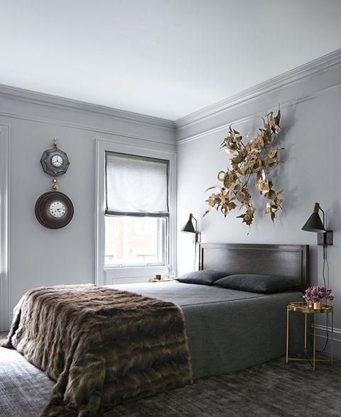 West Village Apartment Remodel