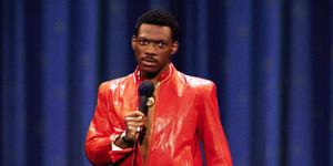 mejores comedias stand-up netflix