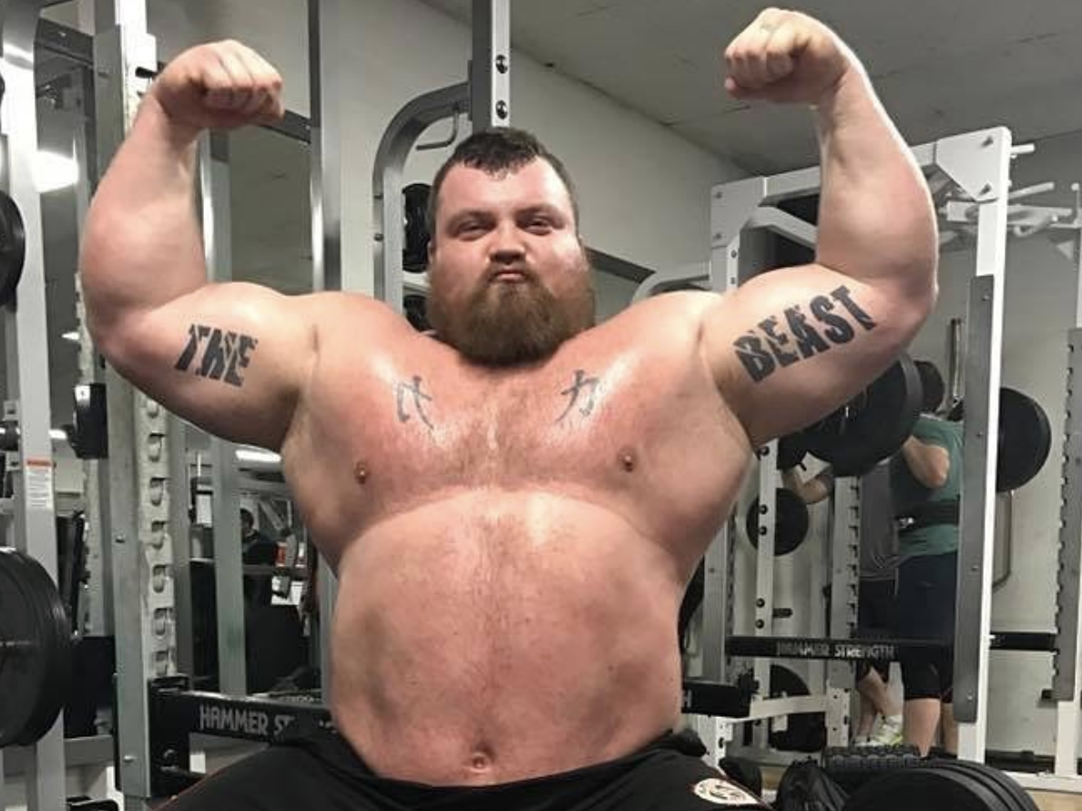synergy pierdere în greutate buffalo ny