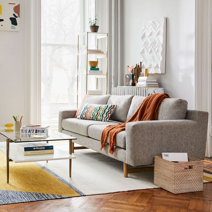 Here's Exactly What Furniture Retains Its Value The Best Over Time