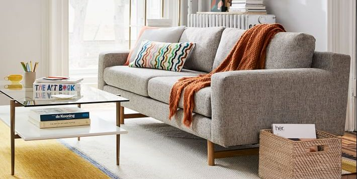 What Furniture Retains Its Value, Eddy West Furniture Company