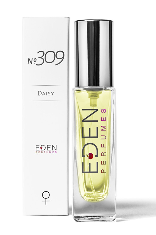 Eden Perfumes vegan fragrance