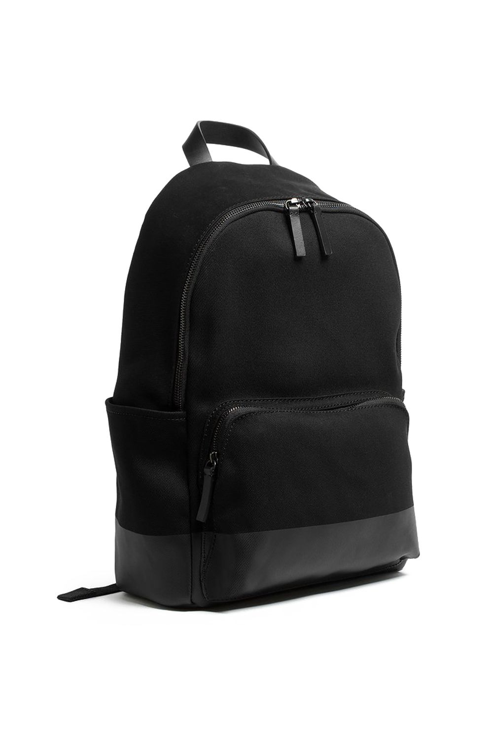 Cheap School Backpack Brands- Fenix Toulouse Handball 6f5ee04b74c1f