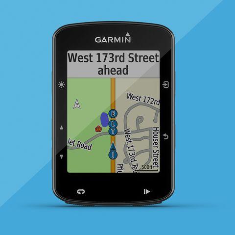 Gadget, Mobile phone, Portable communications device, Electronic device, Smartphone, Communication Device, Electronics, Technology, Mobile device, Gps navigation device,