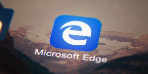 Blue, Logo, Electric blue, Graphics, Font, Brand, Trademark, Number,