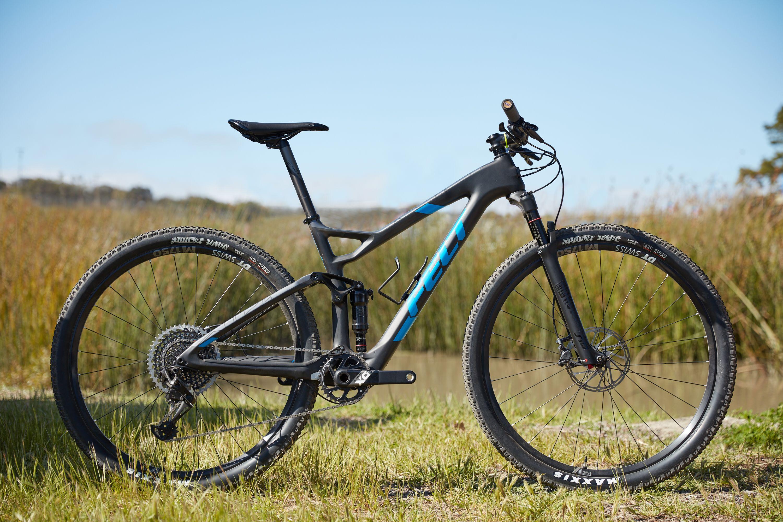 a94aa06e2eb Felt Edict XC Mountain Bike Review
