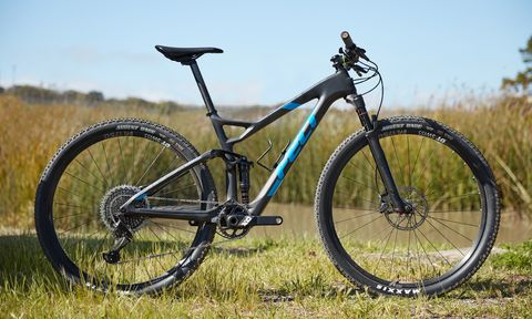 Land vehicle, Bicycle, Bicycle wheel, Vehicle, Bicycle part, Bicycle frame, Bicycle tire, Mountain bike, Spoke, Hybrid bicycle,