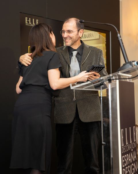 Fiesta Premios EDIDA 2020
