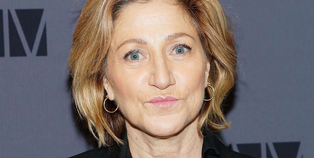 American Crime Story casts Sopranos' Edie Falco for Hillary Clinton role