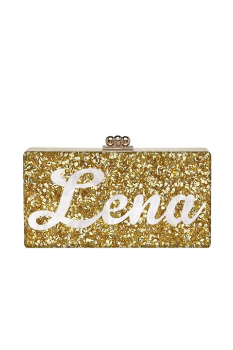 personalised gifts - personalized gifts
