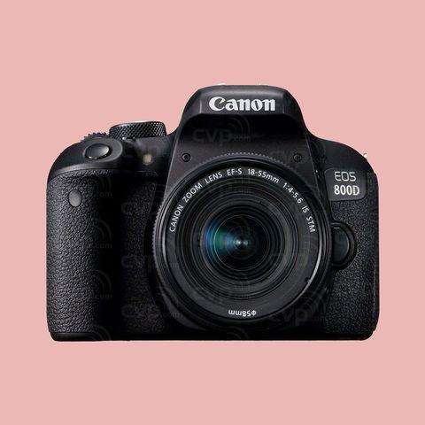 Single-lens reflex camera, Colorfulness, Digital camera, Product, Point-and-shoot camera, Lens, Camera, Camera accessory, Mirrorless interchangeable-lens camera, Digital SLR,