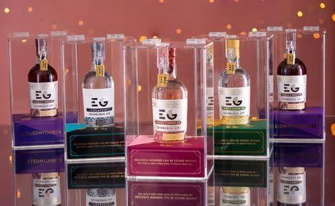 Drink, Product, Glass bottle, Liqueur, Distilled beverage, Bottle, Alcoholic beverage, Alcohol, Whisky, Wine bottle,