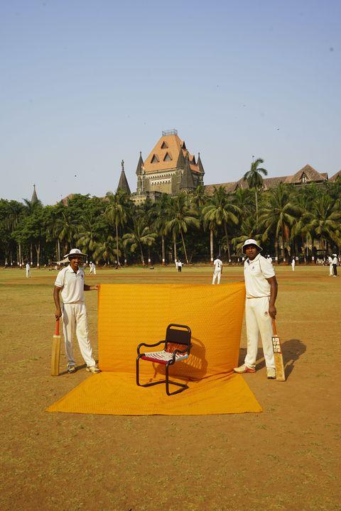 Cricket, Yellow, Tourism, Temple, Leisure, World,
