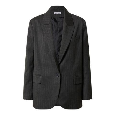 edited blazers 'mara'