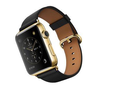 Watch, Watch accessory, Analog watch, Fashion accessory, Strap, Jewellery, Bracelet, Gadget, Leather, Hardware accessory,