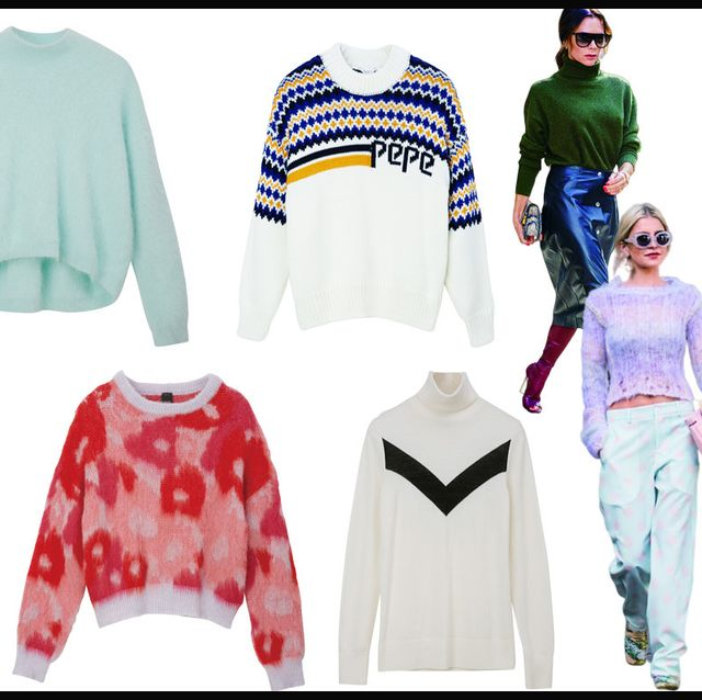 Clothing, Sweater, Sleeve, Outerwear, Jersey, T-shirt, Fashion, Top, Neck, Long-sleeved t-shirt,
