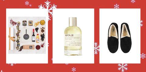 Liquid, Fluid, Product, Bottle, Glass bottle, Font, Grey, Perfume, Tan, Beige,