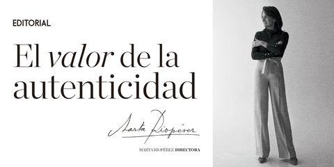 Editorial Marta Riopérez Elle Decoration mayo 2019