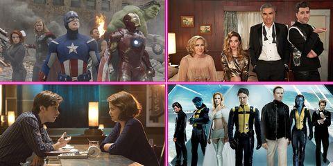Collage, Fictional character, Superhero, Art, Movie,