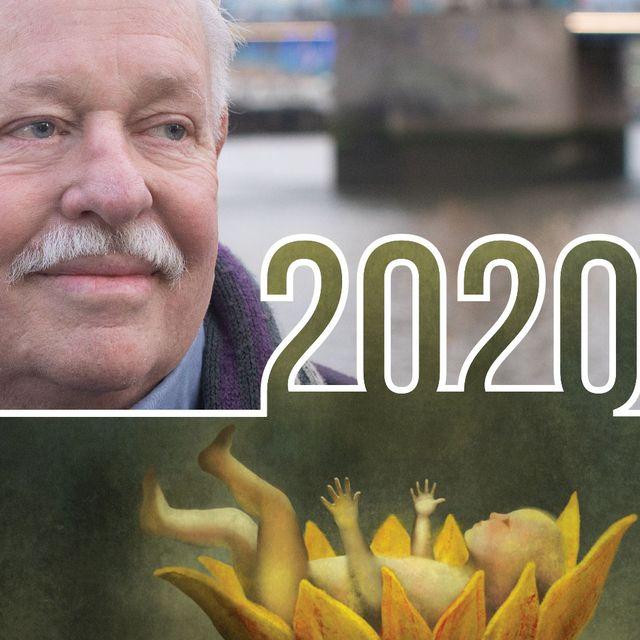 editors pick, 2020, alta