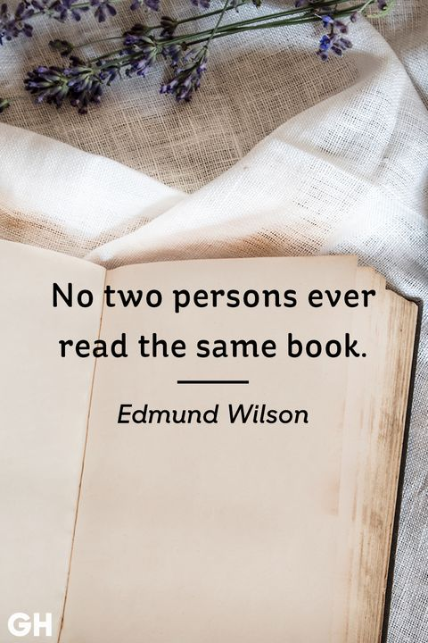 Quote Book Cool 48 Best Book Quotes Quotes About Reading